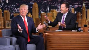 gettyimages-487813454-trump-fallon-tonight