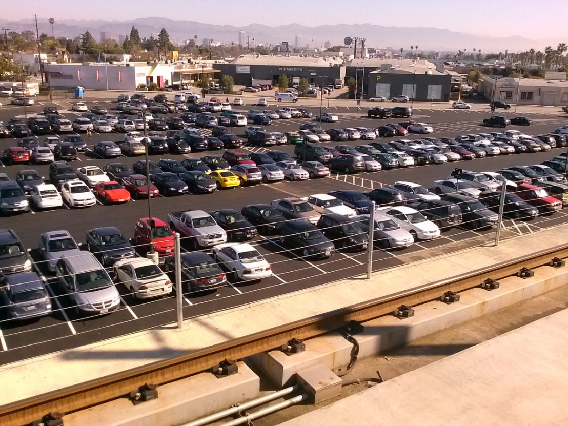 culver_city_parking_lot