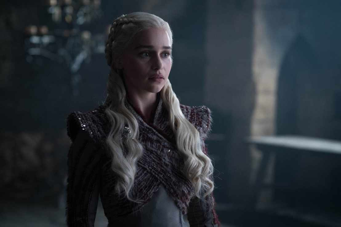 Killed By Too Much Death – How The Inevitable Game of Thrones Remake Can Avoid The Same Mistakes