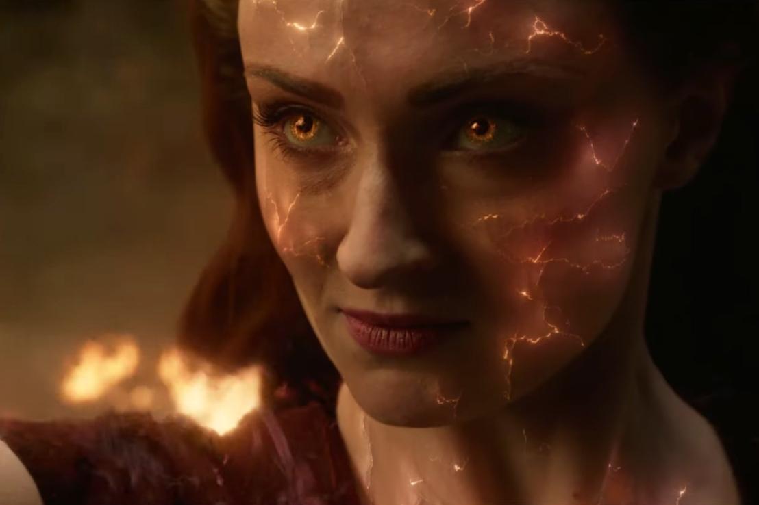 dark-phoenix-trailer-jpg