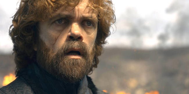 ACTUAL Review of Game of Thrones Season 8 Episode 5 – And It Ain'tPretty
